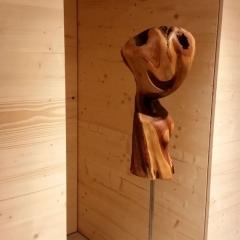 Mietkunst statt Holzkunst kaufen 03_ETchen