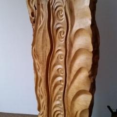 Mietkunst statt Holzkunst kaufen 05_Stroemungen