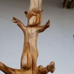 Mietkunst statt Holzkunst kaufen 14_FamilienBaum