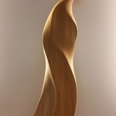 Mietkunst statt Holzkunst kaufen 18_Huetender