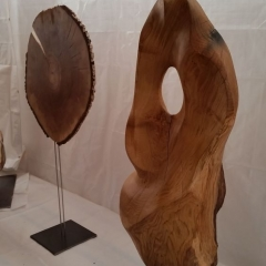 Mietkunst statt Holzkunst kaufen 19_EicheOehr