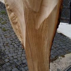Mietkunst statt Holzkunst kaufen 20_EicheEngel1