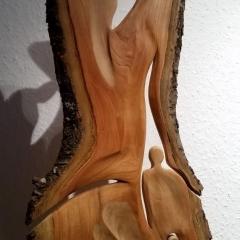 Mietkunst statt Holzkunst kaufen 38_Zwischen_Sphaeren