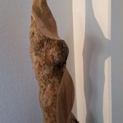 Mietkunst statt Holzkunst kaufen 39_Torso