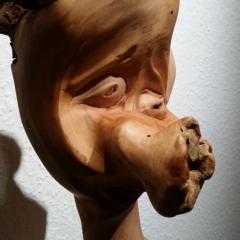 Mietkunst statt Holzkunst kaufen 41_Schwein_gehabt