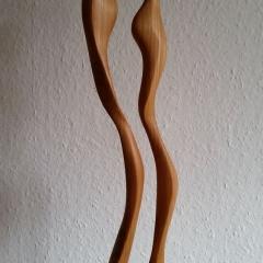 Mietkunst statt Holzkunst kaufen 42_Inniges_Paar1