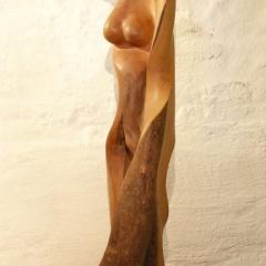 Mietkunst statt Holzkunst kaufen 50_Lena