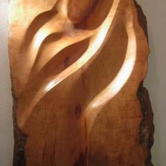 Mietkunst statt Holzkunst kaufen 51_Traeumen