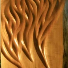 Mietkunst statt Holzkunst kaufen 52_Baum_im_Wind