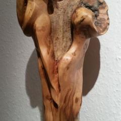 Mietkunst statt Holzkunst kaufen 55_Begegnung1