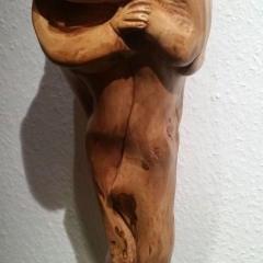 Mietkunst statt Holzkunst kaufen 55_Begegnung2