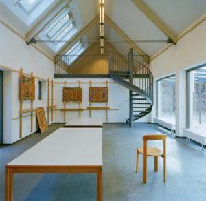Holskunst-Seminar-im-Kloster-Hoechst Atelier