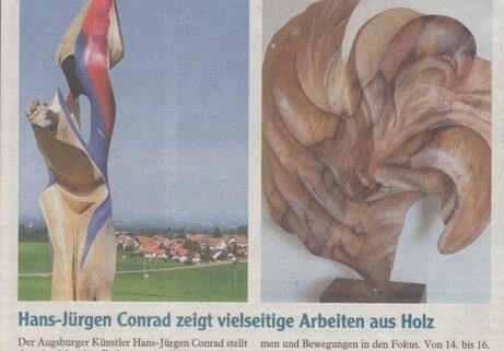 AZ Ausstellung Mellatz 2012 1