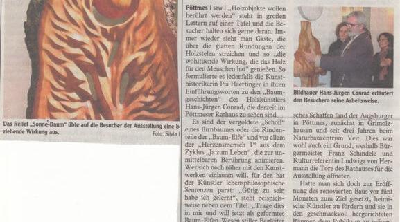 Ztg Baum-Elfen-Poettmes-2010-3